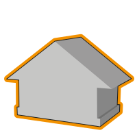 Isolation toiture & ITE Façade
