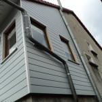 DSC02149 150x150 - Isolation Toiture & ITE Façade