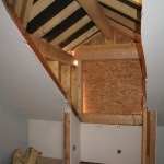 rénovation couverture maison