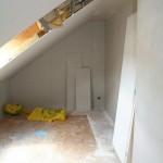 IMG 8827 150x150 - Aménagement de combles Isère