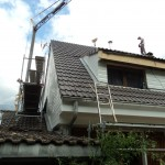 DSC05113 150x150 - Isolation Toiture & ITE Façade