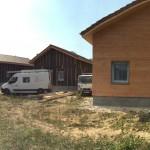 constructeur maison bois 38