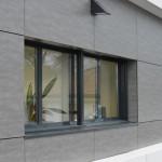 refection façade isere
