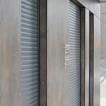 murs ossature bois 38
