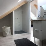IMG 9556 150x150 - Aménagement de combles Isère