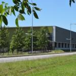 renovation collège isere