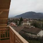 surelevation balcon isere