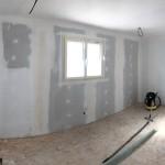 interieur surelevation maison 38