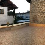 extension maison isere