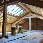 renovation maison isere