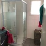 salle de bain surélévation isere