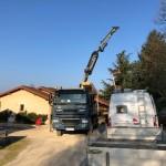 constructeur extension isere