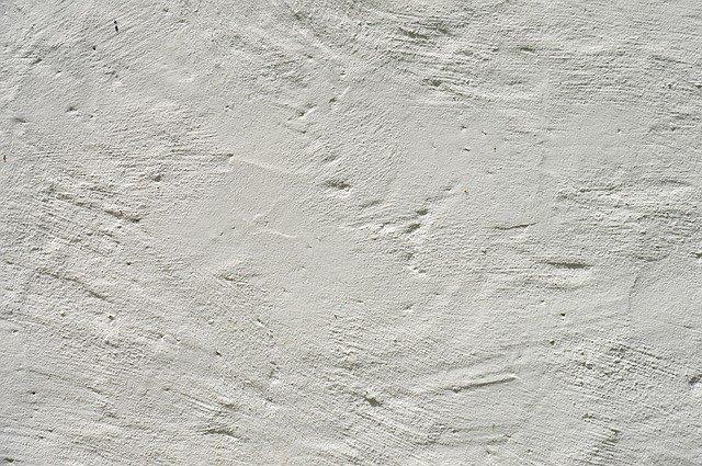 texture 1504364 640 - Comment faire du crépi sur une maison ossature bois ?