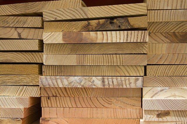 wood 877368 640 1 - Quels sont les différents types de charpente ?